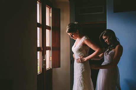 unforgettable-elegant-wedding-monemvasia_11