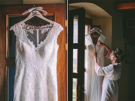 unforgettable-elegant-wedding-monemvasia_08A