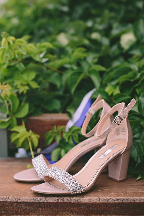unforgettable-elegant-wedding-monemvasia_08
