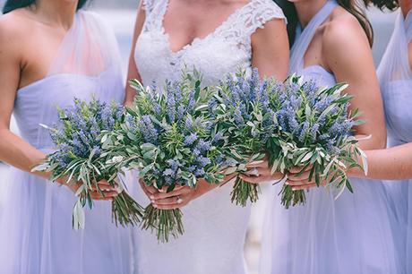 unforgettable-elegant-wedding-monemvasia_13