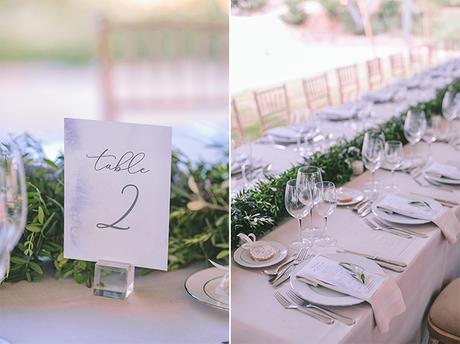 unforgettable-elegant-wedding-monemvasia_31A