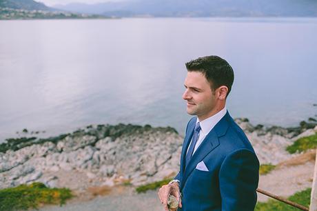 unforgettable-elegant-wedding-monemvasia_17