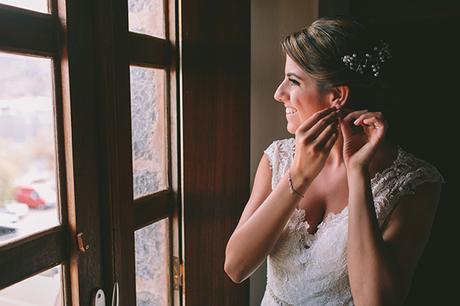 unforgettable-elegant-wedding-monemvasia_12