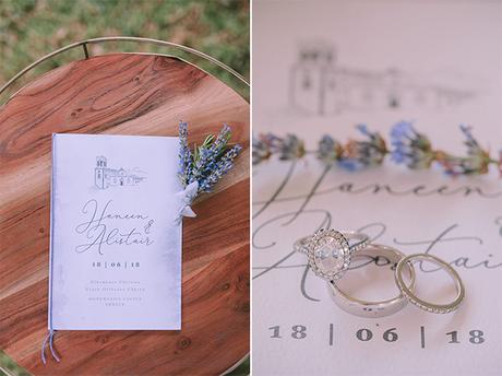 unforgettable-elegant-wedding-monemvasia_06A
