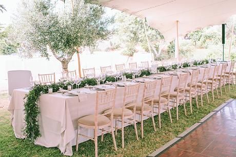 unforgettable-elegant-wedding-monemvasia_30