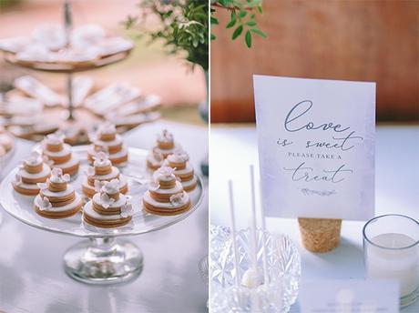 unforgettable-elegant-wedding-monemvasia_35A