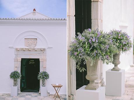 unforgettable-elegant-wedding-monemvasia_18A