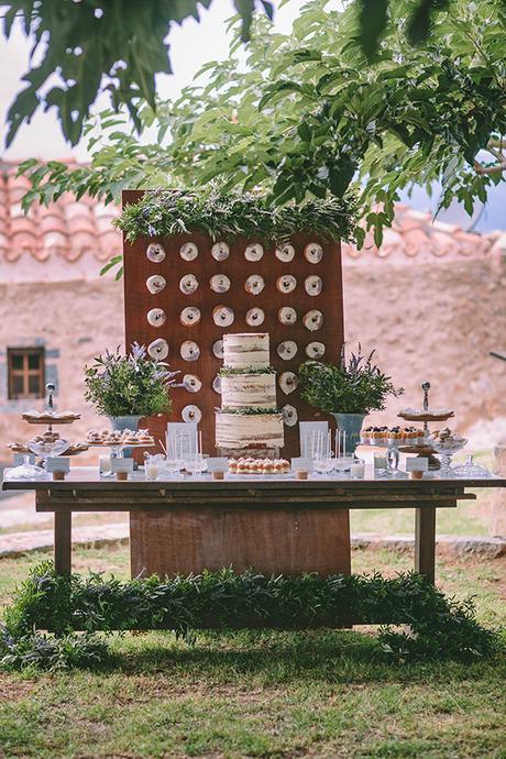 unforgettable-elegant-wedding-monemvasia_33