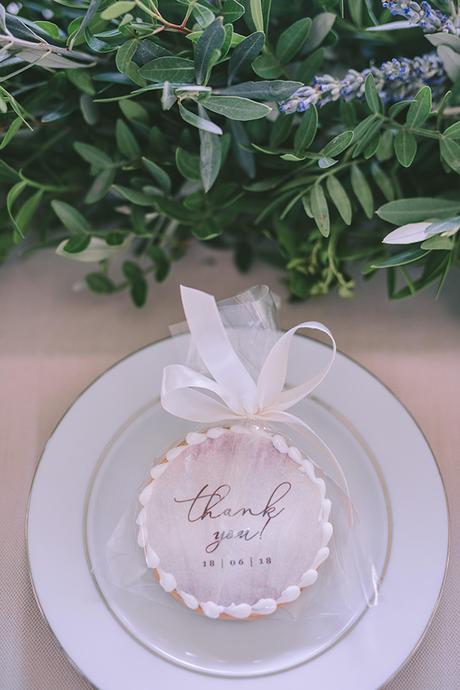 unforgettable-elegant-wedding-monemvasia_32