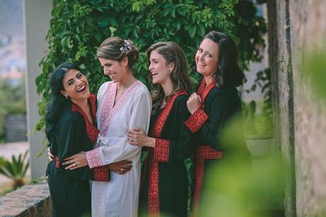 unforgettable-elegant-wedding-monemvasia_10