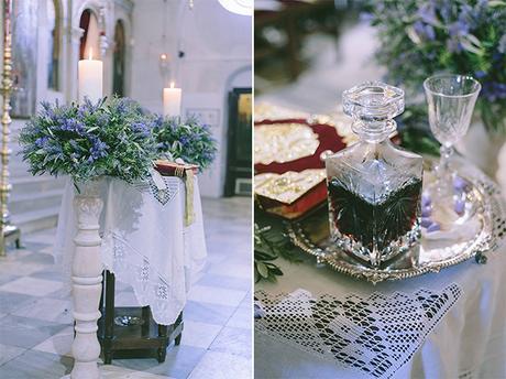 unforgettable-elegant-wedding-monemvasia_20A