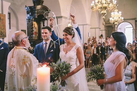 unforgettable-elegant-wedding-monemvasia_25
