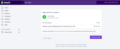 Zipify Pages Review 2019 With Coupon Code (Save 14% On Yearly Plan)
