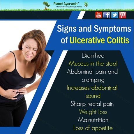 What foods to avoid if you have Ulcerative Colitis