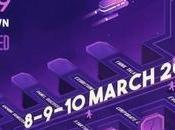 Techno-Management Fest Technex 2019