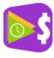 Best Bill reminder apps Android