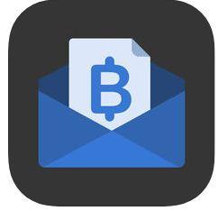 Best Bill reminder apps iPhone