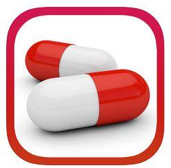 Best pill reminder apps iPhone