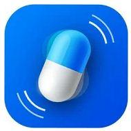 Best pill reminder apps Android