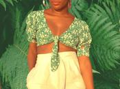 Antigua 2018 Style Diaries