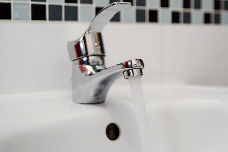 Plumbing Maintenance Tips For Homeowners