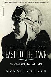 January 11th -  Featuring Amelia Earhart Freebies!