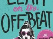 Marthese Reviews Leah Offbeat Becky Albertalli