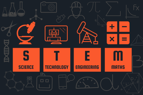 How STEM Education Can Help Us Build The Future