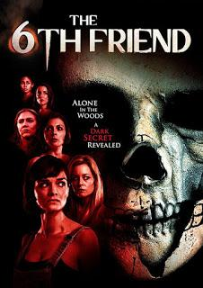 Movie Review: The 6th Friend (2016)