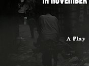 Killings November