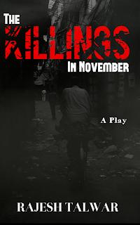 The Killings in November