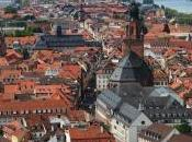 Great Things Heidelberg with Kids #Travel #Germany