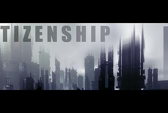 Star Citizen - Towards a More Unified - Mainstream Gaming