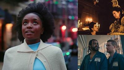 Best of 2018: Top 20 Acting Performances
