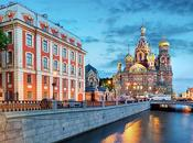 Fascinating Places Visit Russia!