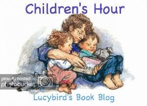 Children's Hour: Mr Gumpy's Outing