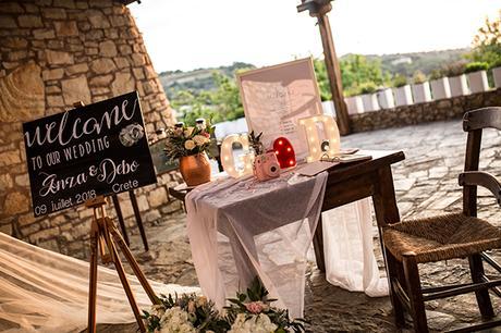 romantic-beach-wedding-crete_18