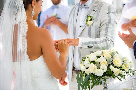 romantic-beach-wedding-crete_13