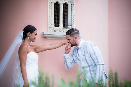 romantic-beach-wedding-crete_24