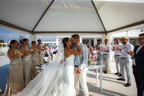 romantic-beach-wedding-crete_13x