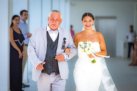 romantic-beach-wedding-crete_10