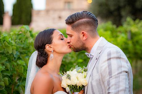romantic-beach-wedding-crete_01