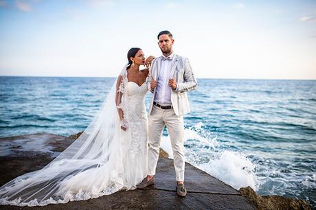 romantic-beach-wedding-crete_26