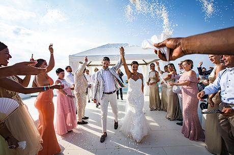 romantic-beach-wedding-crete_14