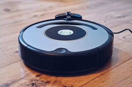 Top 3 Robotic Vacuums for Pet Hair in 2019