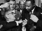 Celebrate MLK's Birthday Tuesday