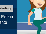 Physical Therapy Marketing: Attract Retain Your Ideal Patients