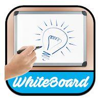 Best white board animation apps Android