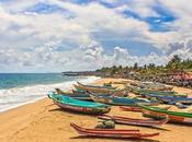 Bask into Romance Give Romantic Destinations Near Chennai