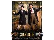 Stan Ollie (2018) Review